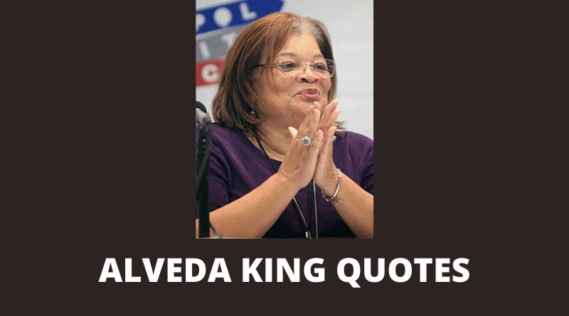 Alveda King quotes featured