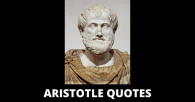 Aristotle Quotes featured
