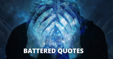 Batter Quotes Featured