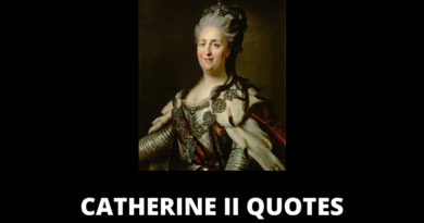 Catherine the Great quotes featured