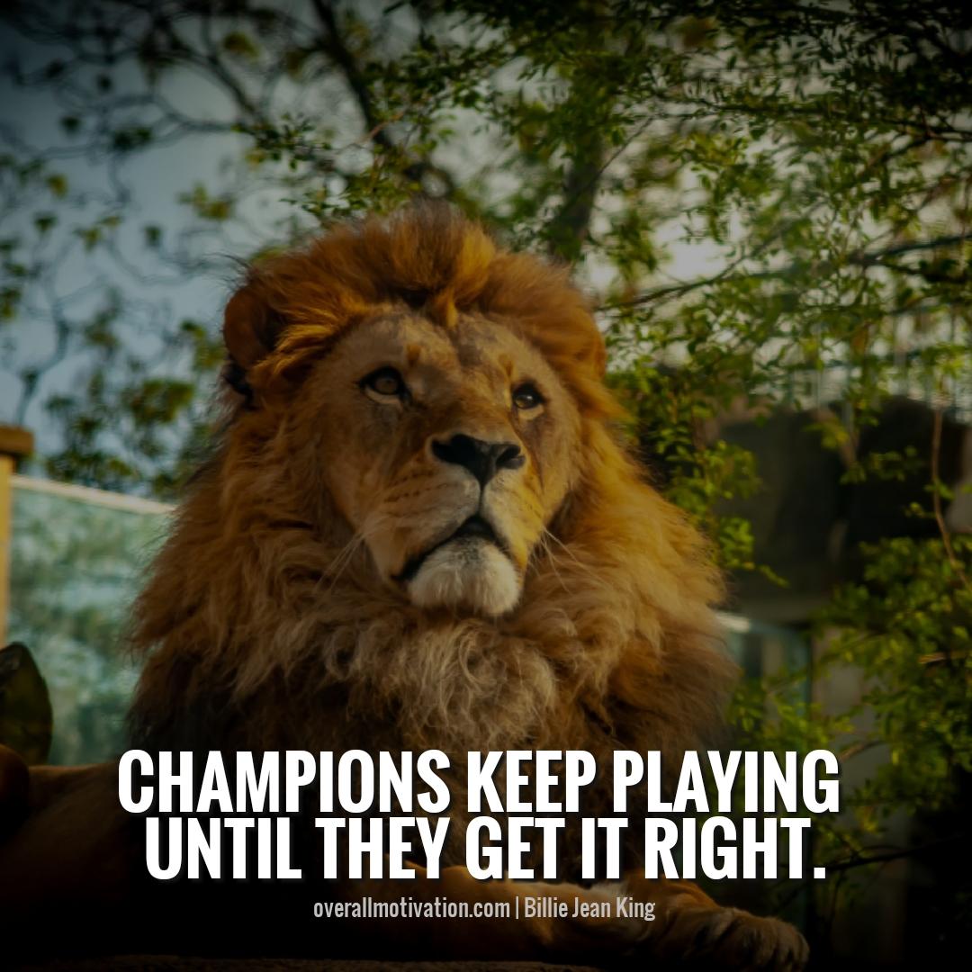 Champions women entrepreneur quotes