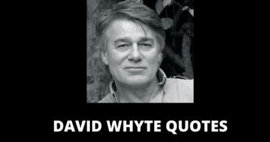 DAVID WHYTE QUOTES FEATURED