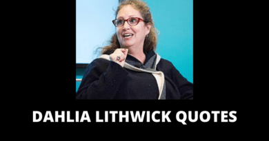 Dahlia Lithwick Quotes featured