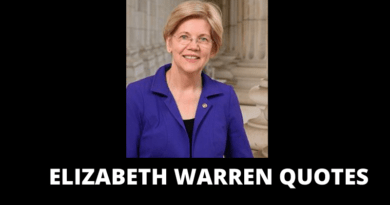 Elizabeth warren quotes featured
