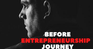 Entrepreneur Motivational Video featured