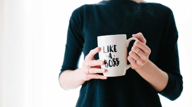 Entrepreneur-Quotes-best