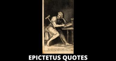 Epictetus Quotes featured