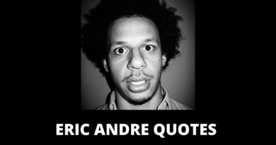 Eric Andre quotes featured