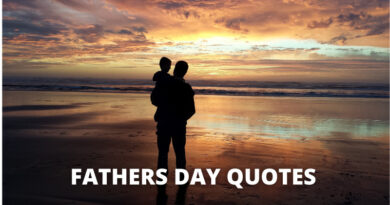 Fathers Day Message featured