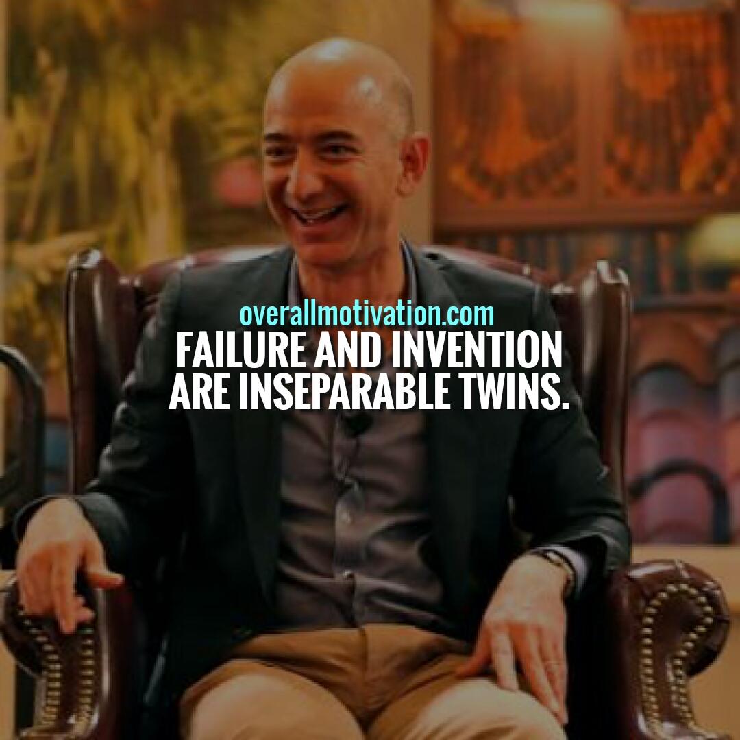 Jeff Bezos Quotes On Customer Service Amazon