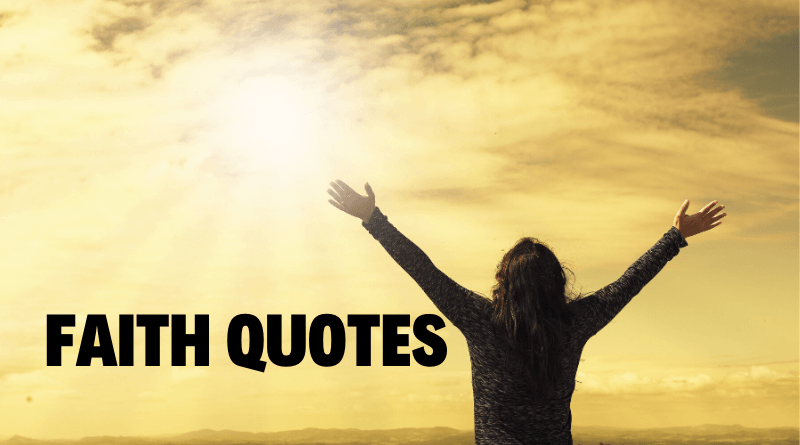 Faith Quotes_Featured