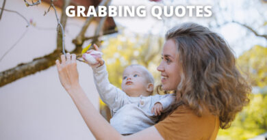 Grab Quotes Featured