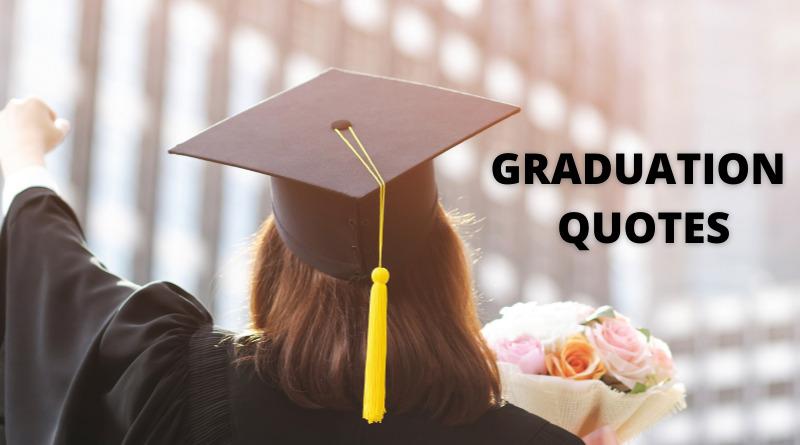 Graduation Quotes Featured
