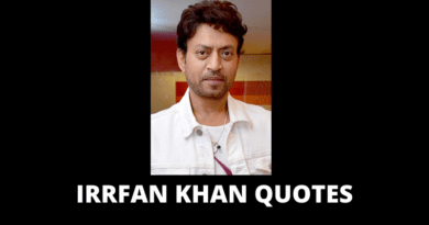 Irrfan Khan Quotes Featured