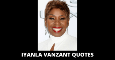 Iyanla Vanzant Quotes featured