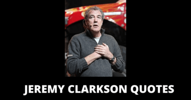 JEREMY CLARKSON QUOTES FEATURED