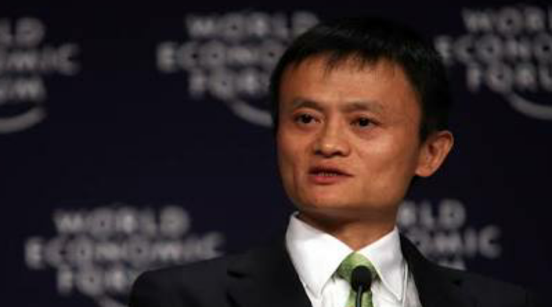 Jack Ma Quotes About Life Money Leadership Overallmotivation