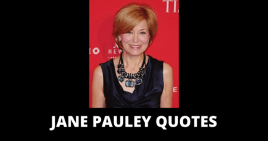 Jane Pauley quotes featured