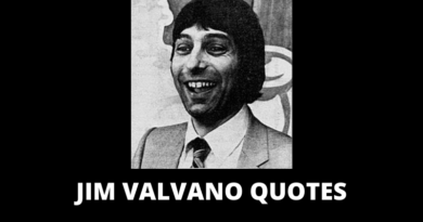 Jim Valvano Quotes featured