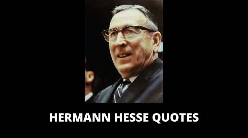 John Wooden Quotes featured
