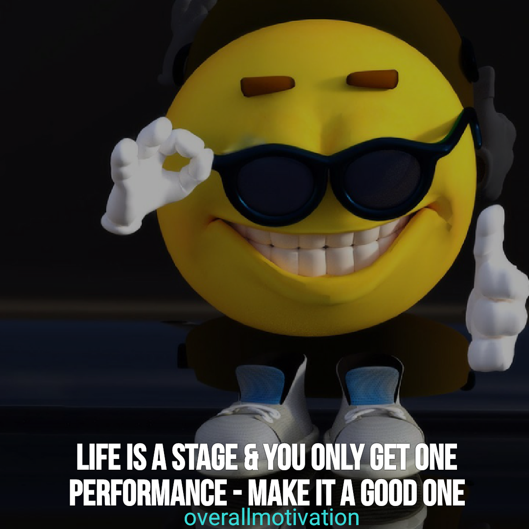 inspirational quotes to live by
