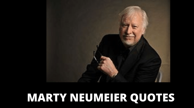 MARTY NEUMEIER QUOTES FEATURED