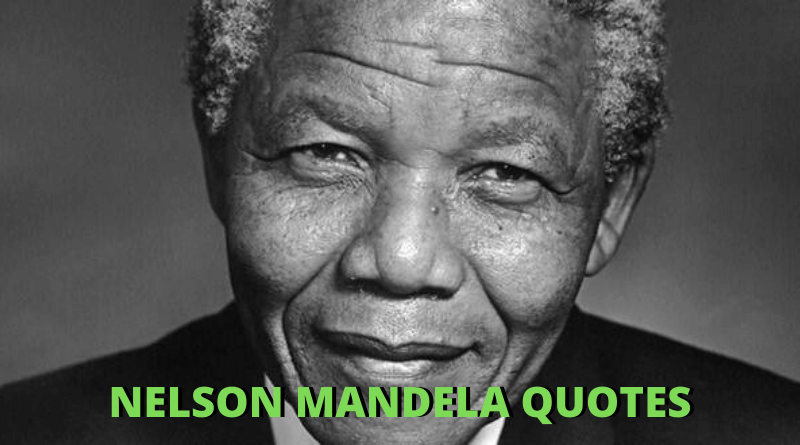 Nelson Mandela Quotes_featured