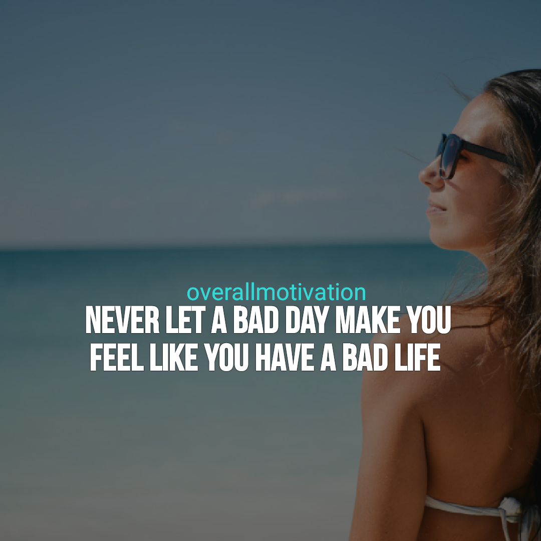 Quote Of The Day Life Best Inspirational Quotes To Liveabout Life & Happiness