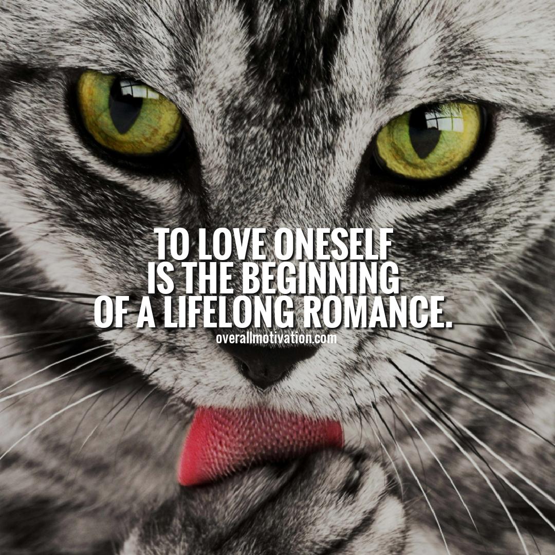 Oscar Wilde Quotes Oneself