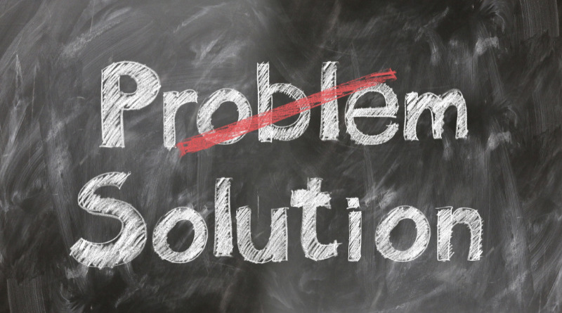 Problems Quotes Featured