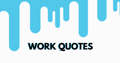 Quotes For Work_Featured
