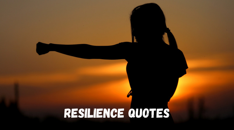 Resilience Quotes Featured
