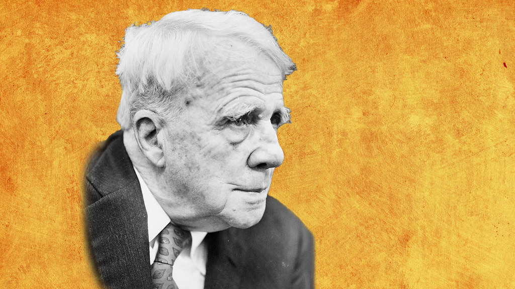 Robert Frost Quotes_Featured