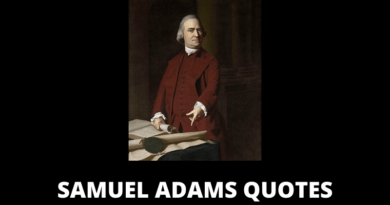 SAMUEL ADAMS QUOTES FEATURED