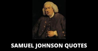 Samuel Johnson quotes featured