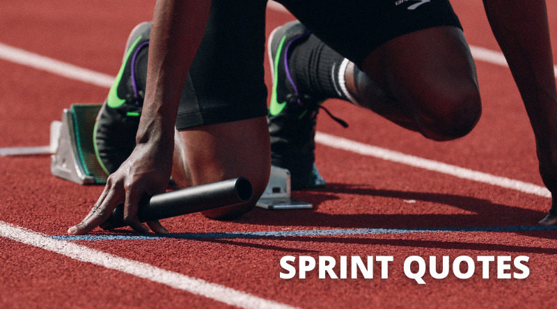 Sprint Quotes Featured