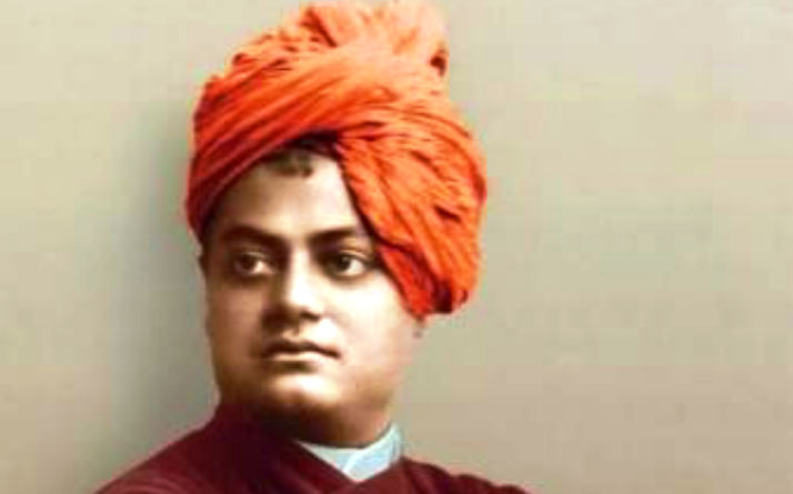 Swami Vivekananda Quotes About Life Football Love Overallmotivation