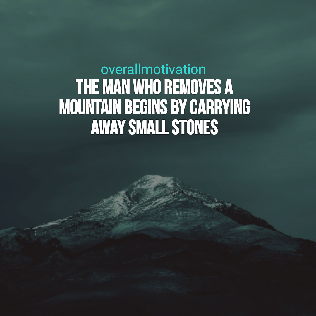 Chinese Proverb; Chinese Quotes The Man Who; U201c