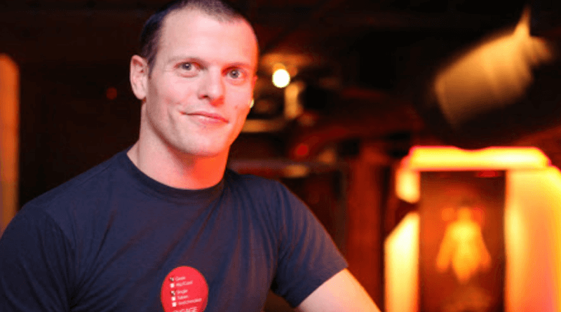 Tim Ferriss quotes
