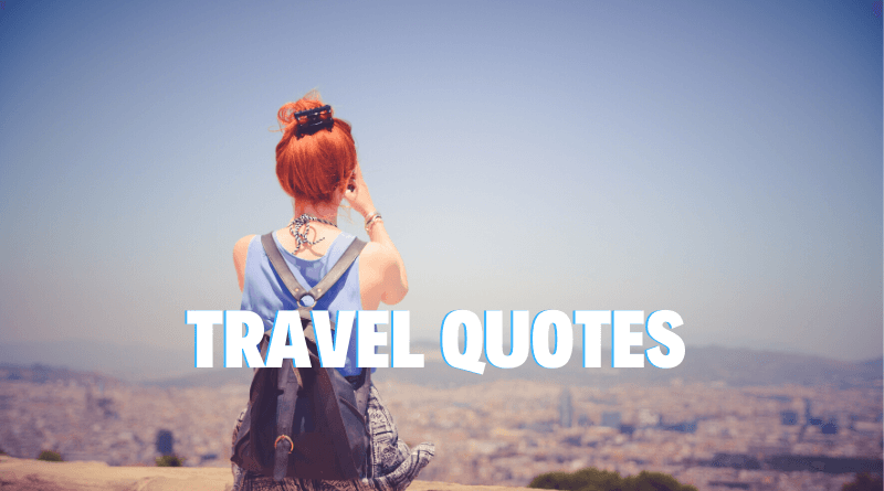 Travel Quotes_Featured