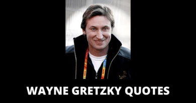 Wayne Gretzky quotes featured