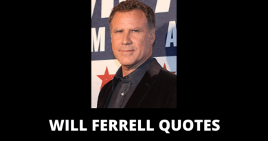Will Ferrell Quotes Featured