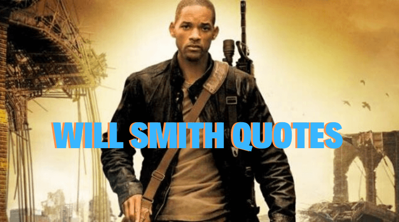 Will Smith Quotes_Featured