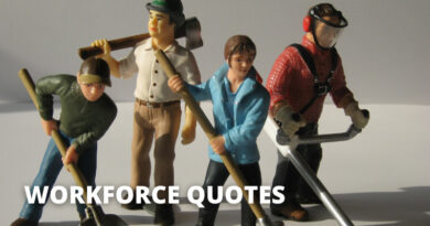 Workforce Quotes Featured