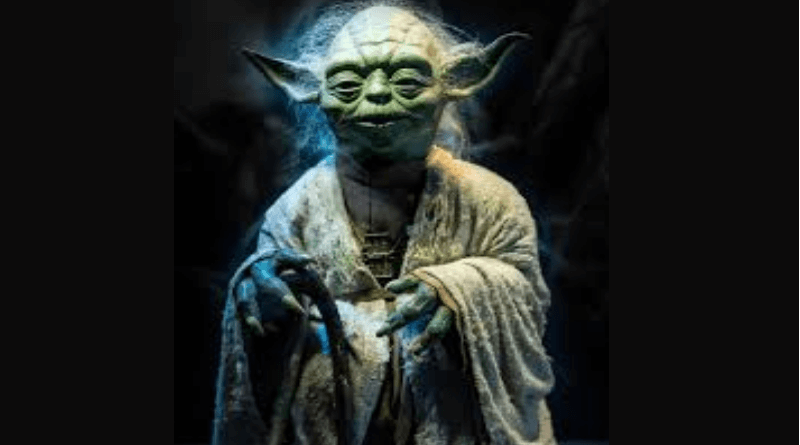 Famous Yoda Quotes And Sayings Star Wars Quotes Overallmotivation