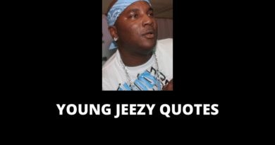 Young Jeezy Quotes featured