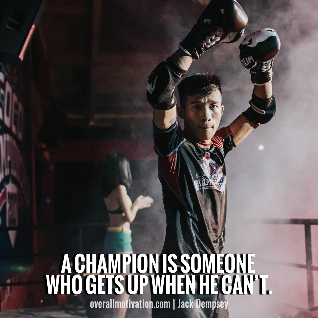 a champion_sports quotes