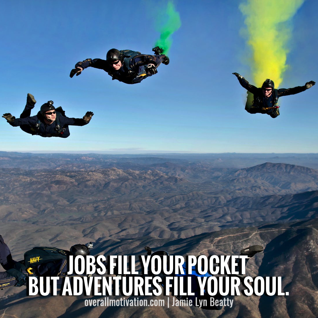 adventure fill your soul_travel quotes