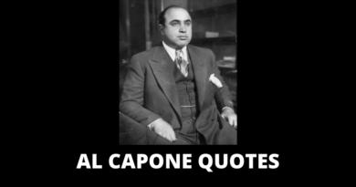 al capone quotes featured