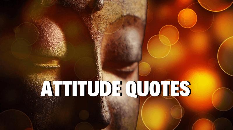 attitude quotes_featured